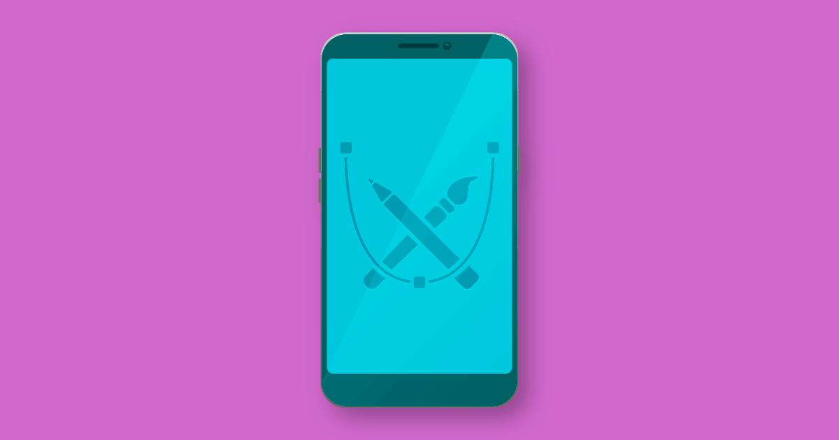 Aplicativos para designer