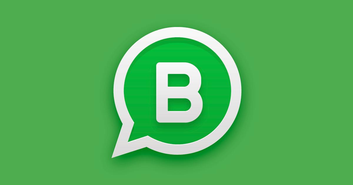 Whatsapp Business O Que E Funcoes Como Usar E Vender Nele