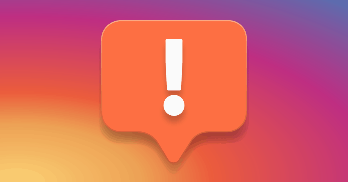 funcionalidades do instagram
