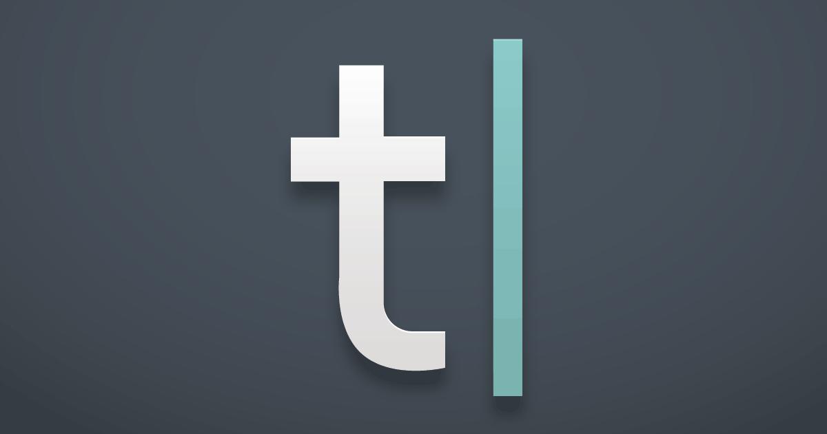 Tudo sobre Typeform