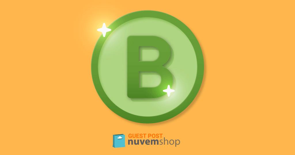 branding para fortalecer seu negócio
