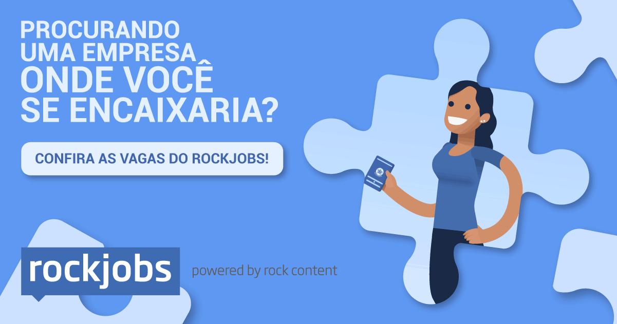 Rock jobs CTA