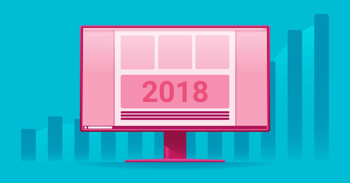 Como começar um blog e ter sucesso ainda em 2018