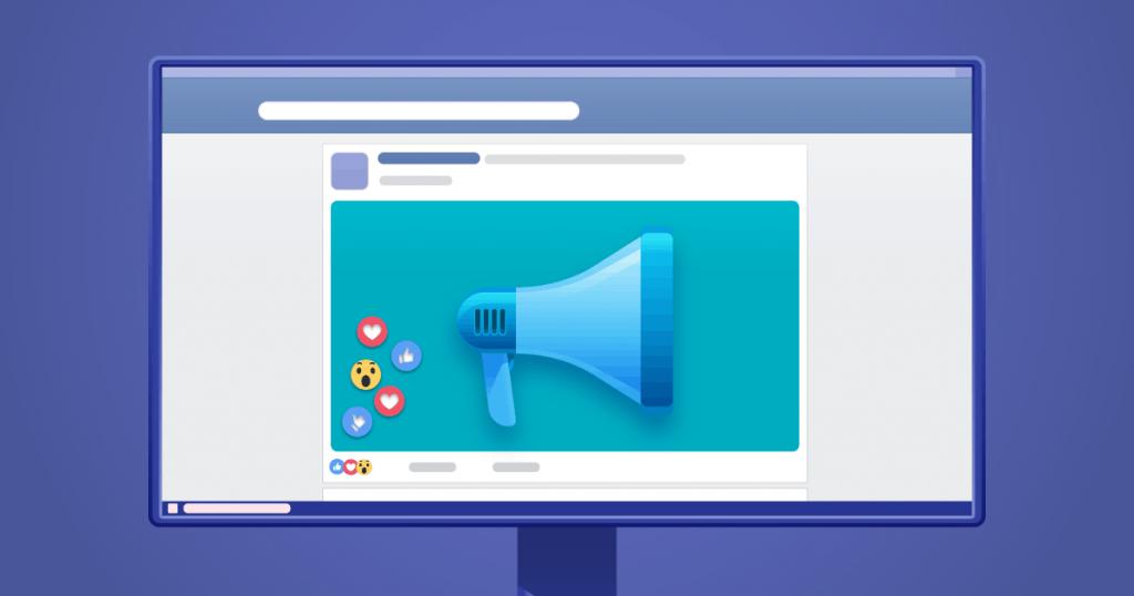 Como criar anúncios que realmente convertem no Facebook Ads