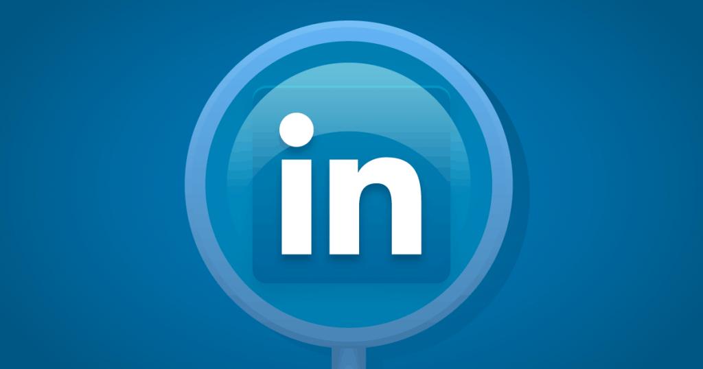 linkedin-live