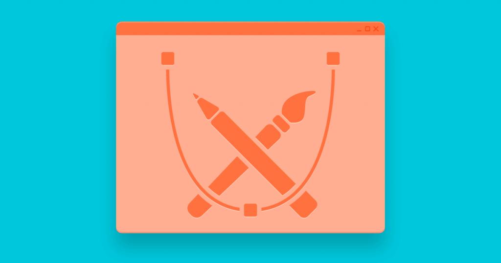 Programas de design gráfico