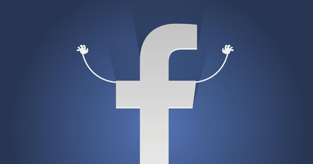 Mudança no algoritmo no Facebook diminui alcance orgânico das marcas
