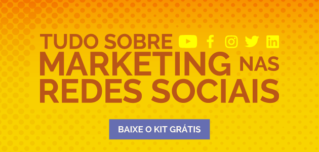 ebook marketing nas redes sociais