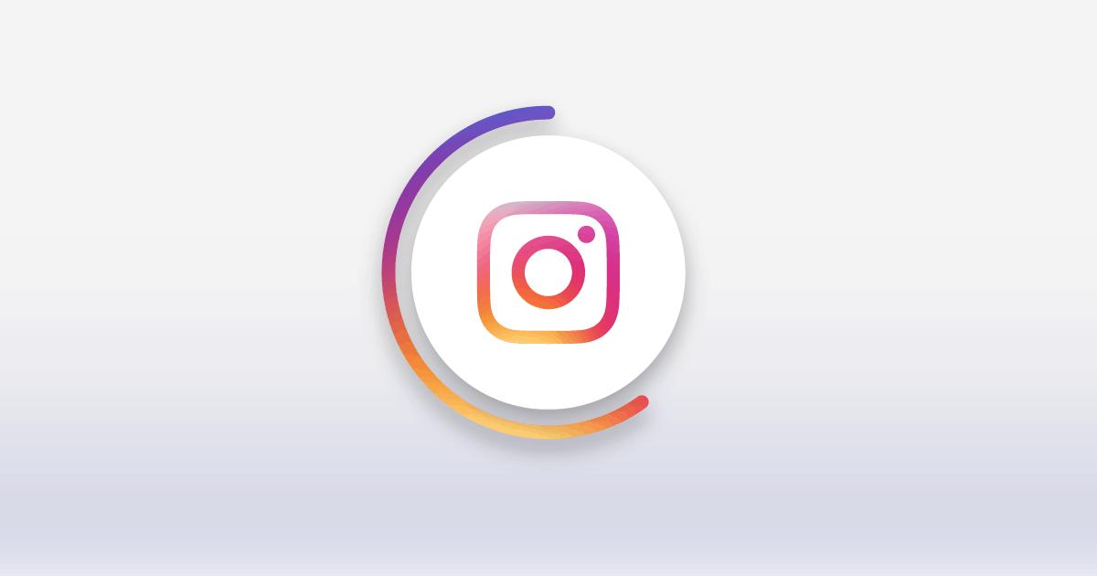 Dicas para Instagram Stories