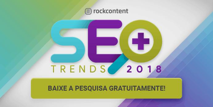CTA SEO Trends 2018