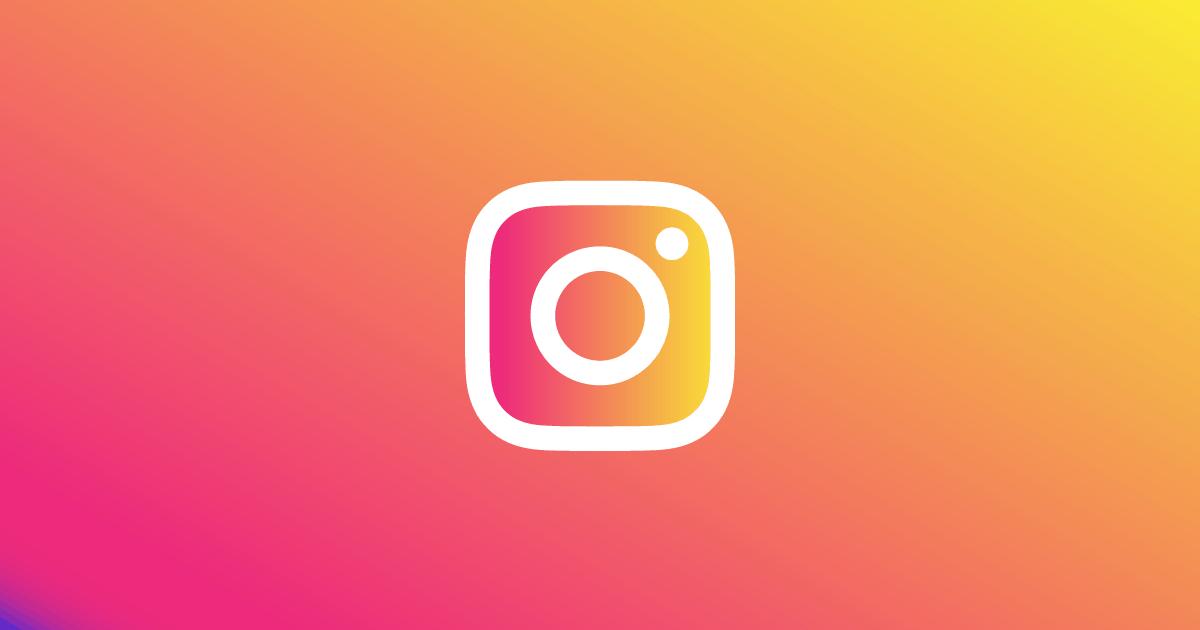Chamada de voz e vídeo no Instagram