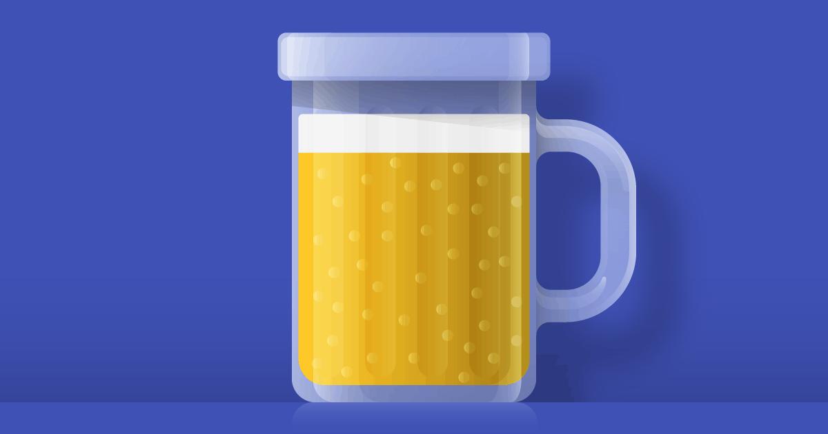 Marketing para Cervejarias