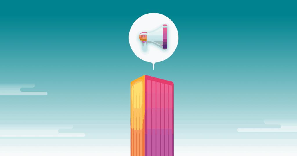 Growth Hacking para Grandes Empresas