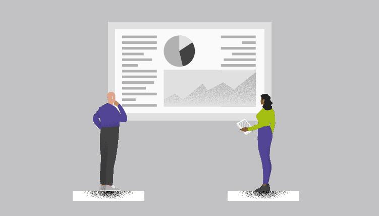 Mensuração de resultados em Inbound Marketing