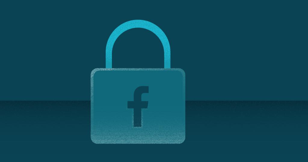 nova-configuracao-do-facebook