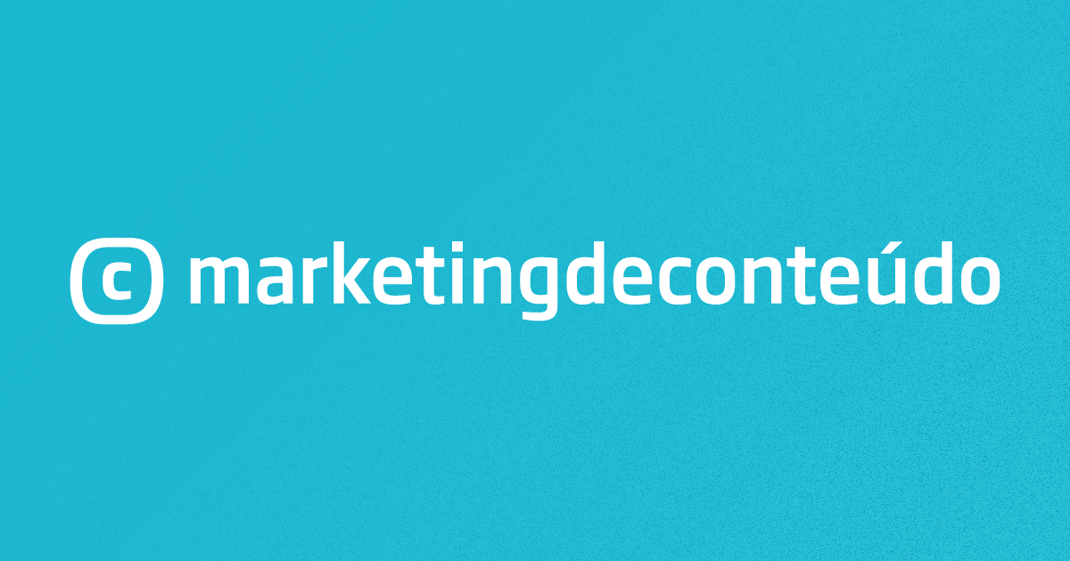 Marketing de Conteúdo: o blog da Rock Content