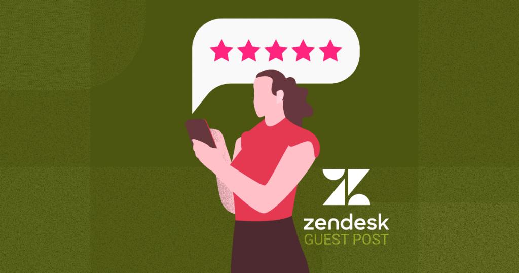 Marketing digital e experiência do cliente