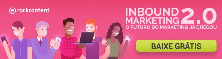 Inbound Marketing 2.0