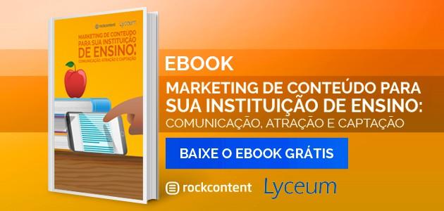 Marketing-de-conteudo-para-instituicoes-de-ensino