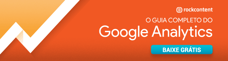 Guia Completo do Google Analytics