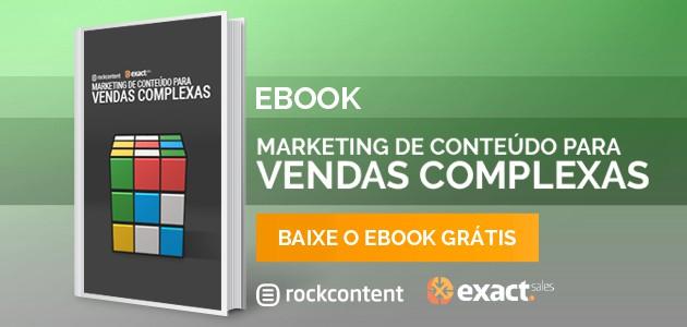 marketing-de-conteudo-para-vendas-complexas