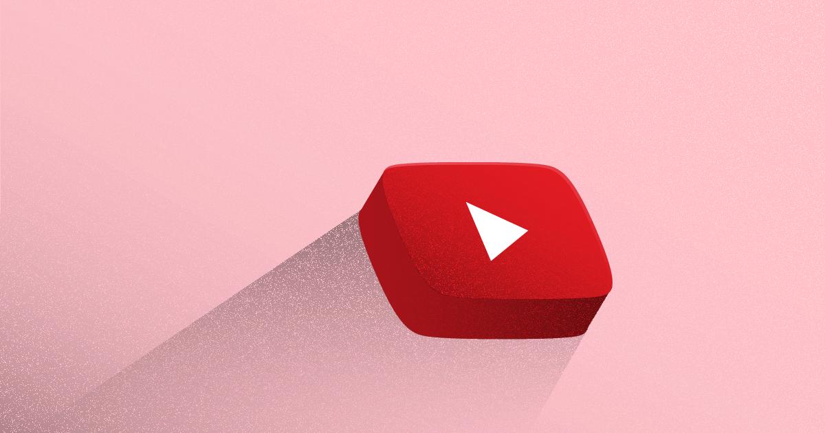Empresas no Youtube