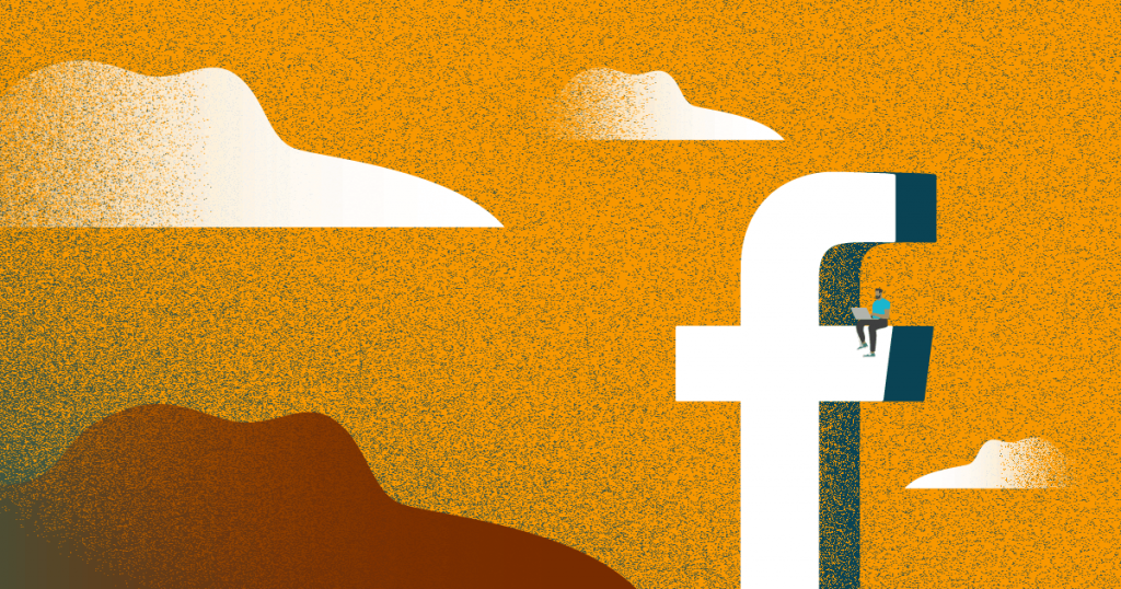 Dicas para Facebook Ads