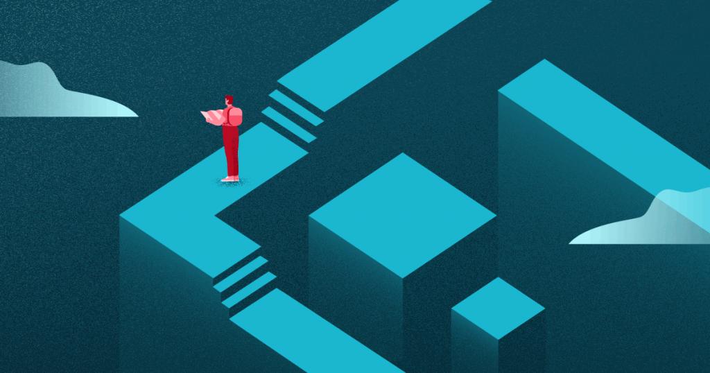 A Metodologia Rock Content é composta por 4 estágios que, quando bem seguidos, trazem resultados promissores para sua geração de leads, resultando em muitas vendas. Entenda tudo sobre a Metodologia na prática e suas aplicações reais.