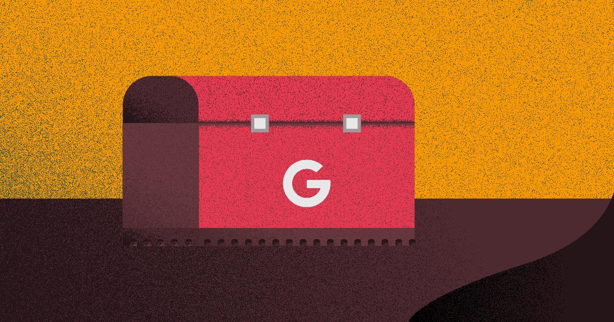 Ferramentas do Google para marketing