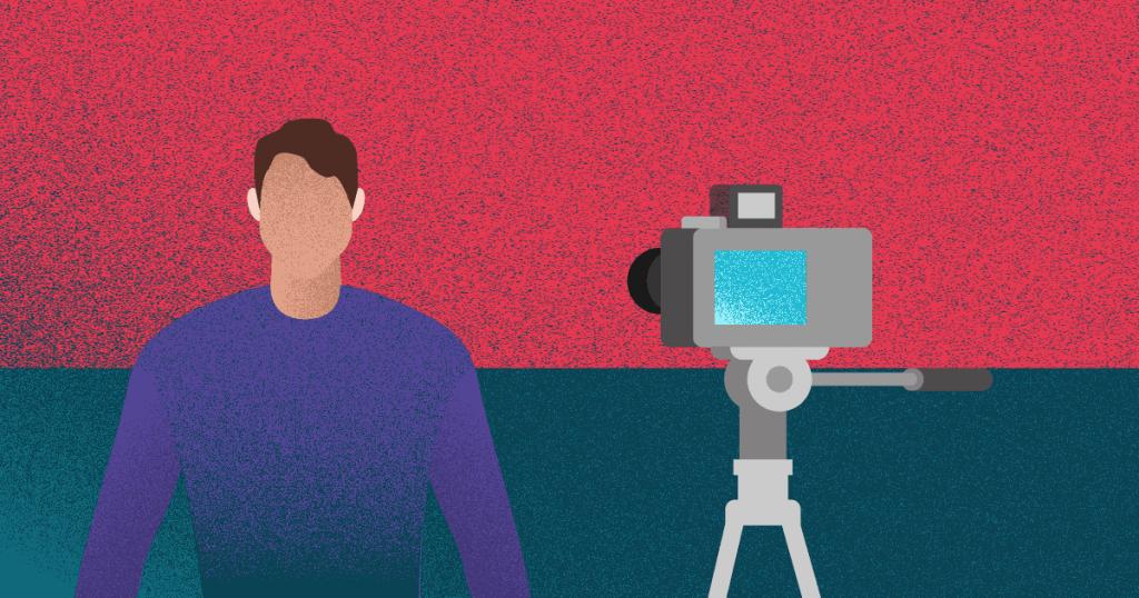 Vídeos para empresas B2B