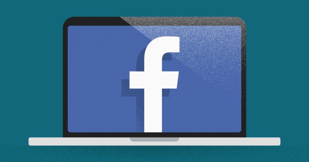 Facebook planeja integrar Messenger, Instagram e Whatsapp para troca de mensagens