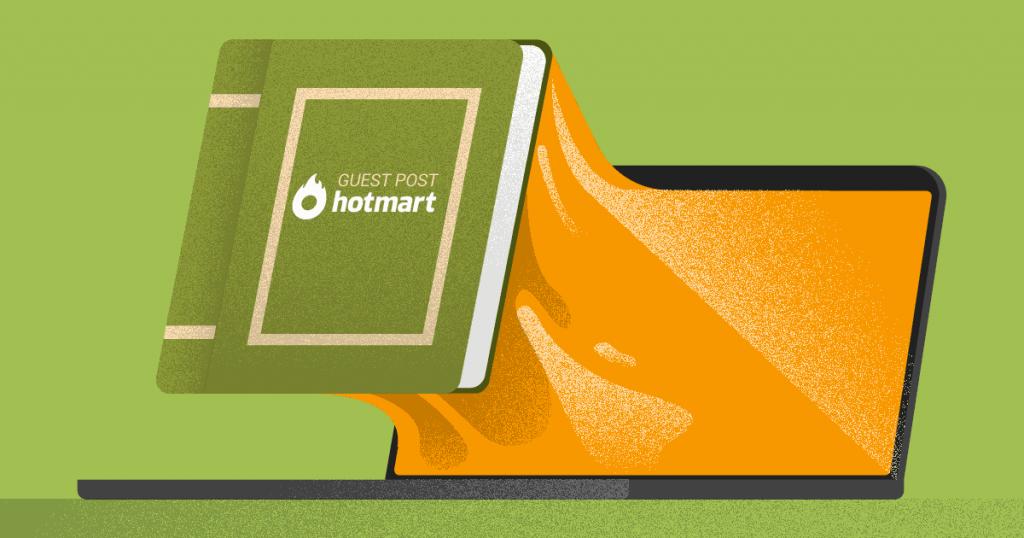Como transformar seu conhecimento em ebook para vender na internet