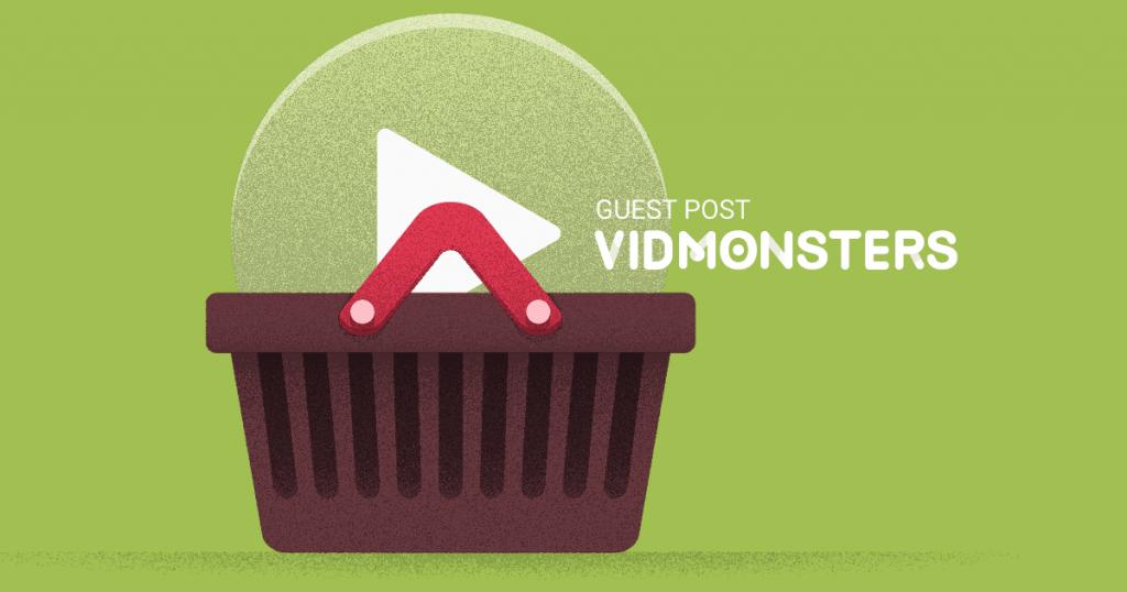 tendências de vídeo marketing para ecommerce