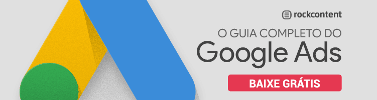 Guia Completo do Google Adwords