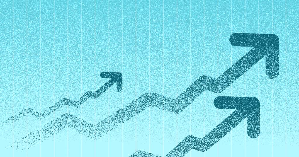 10 métricas de crescimento para empresas SaaS que você precisa acompanhar