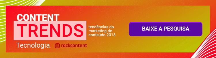 Content Trends Tecnologia