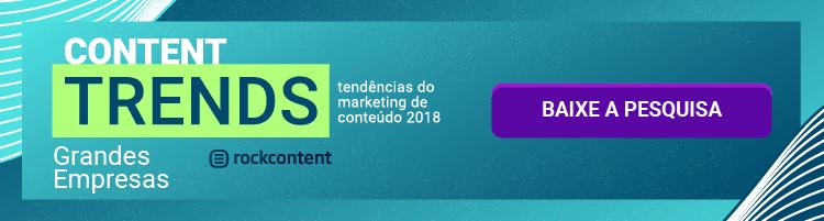 Content Trends Enterprise