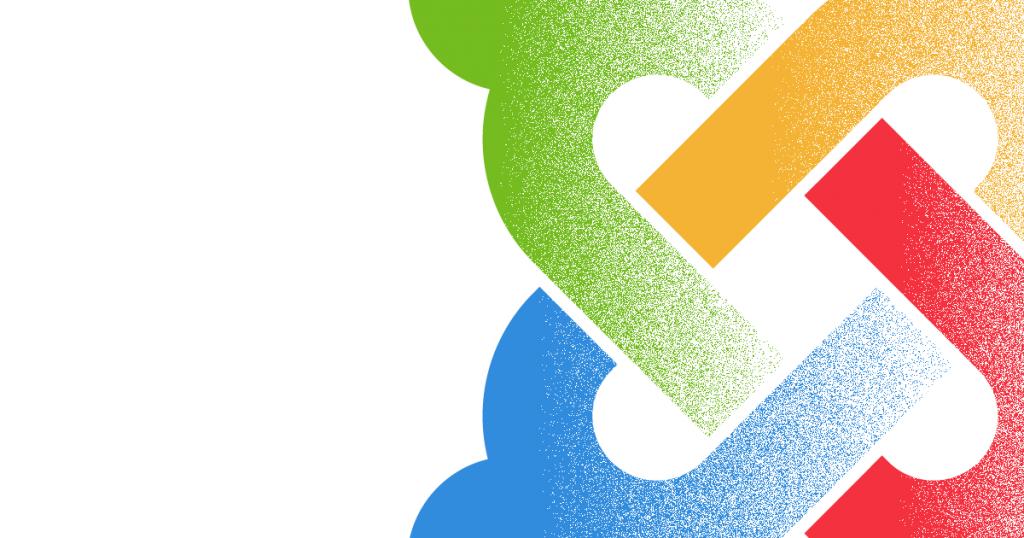 Joomla: as vantagens de usar um CMS