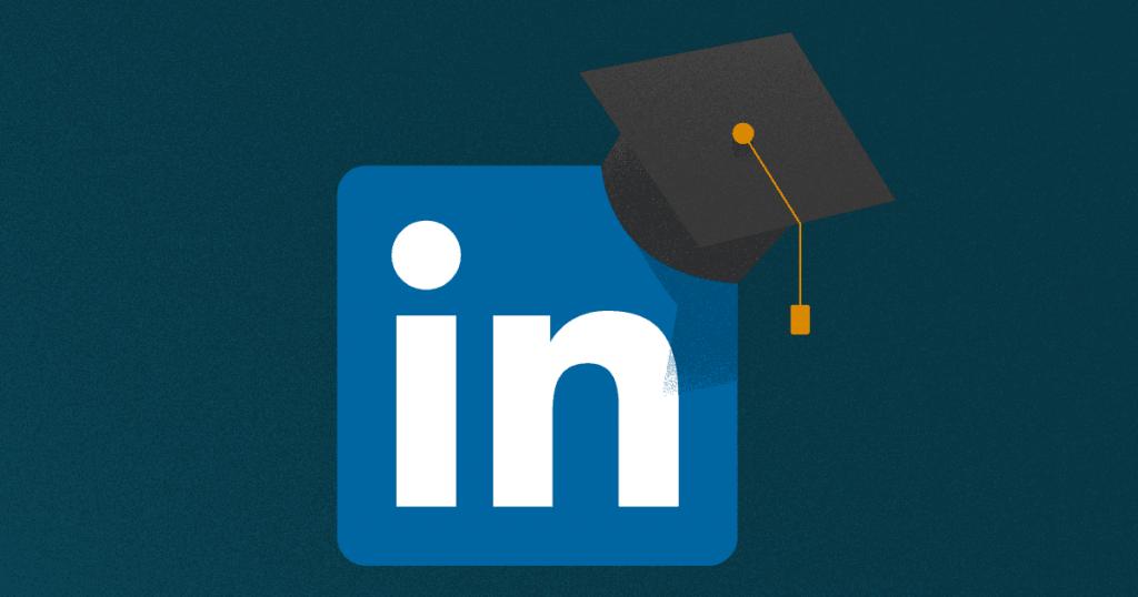 linkedin-learning
