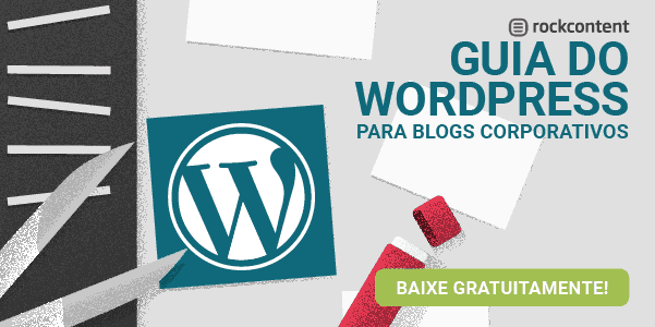 Wordpress para Blogs Corporativos