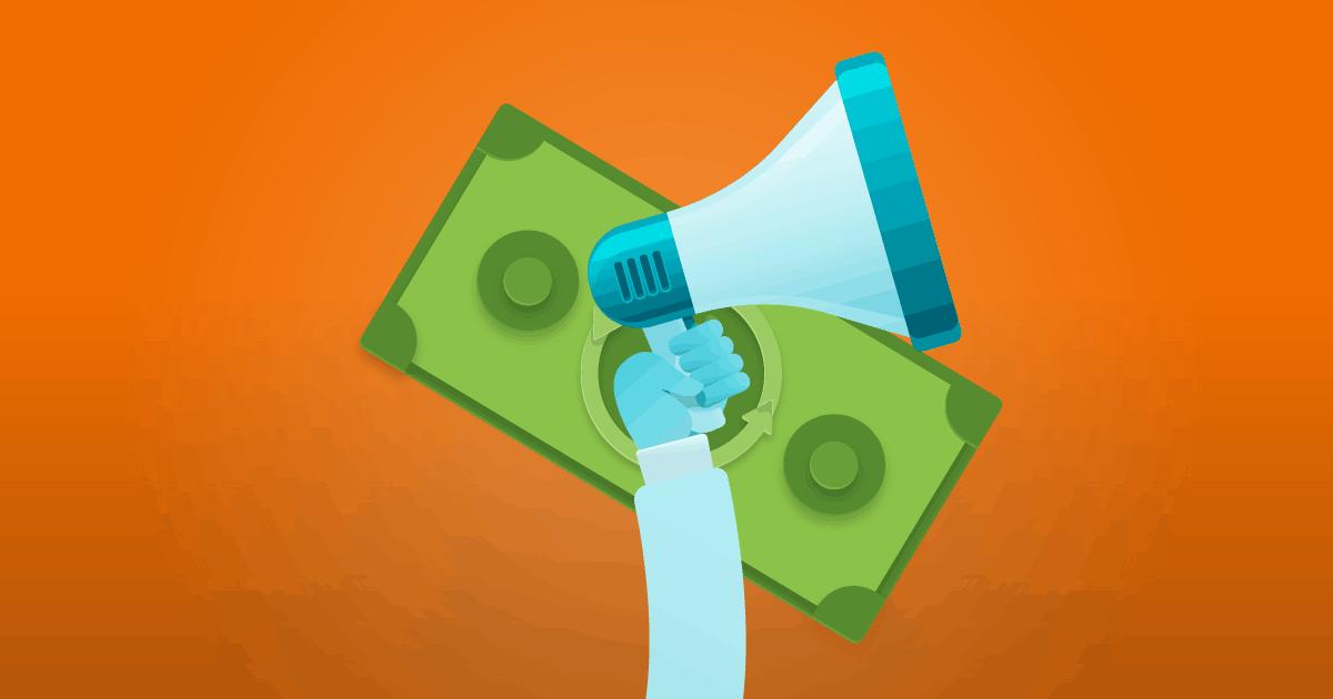 investir em Marketing de Conteúdo