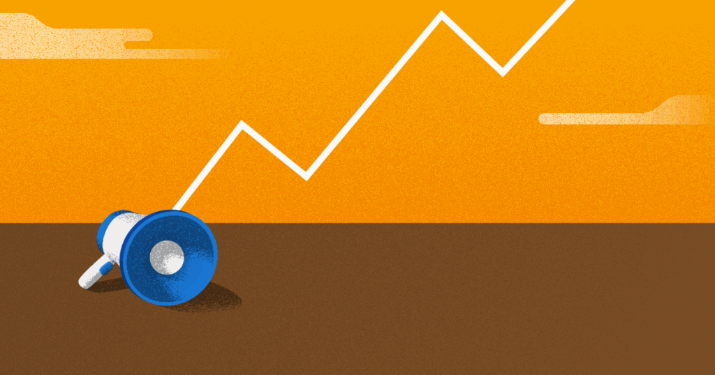 Estatísticas sobre Inbound Marketing