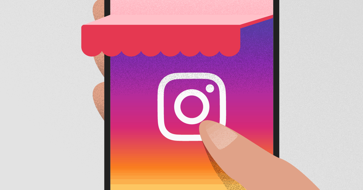 funcoes-de-compra-instagram