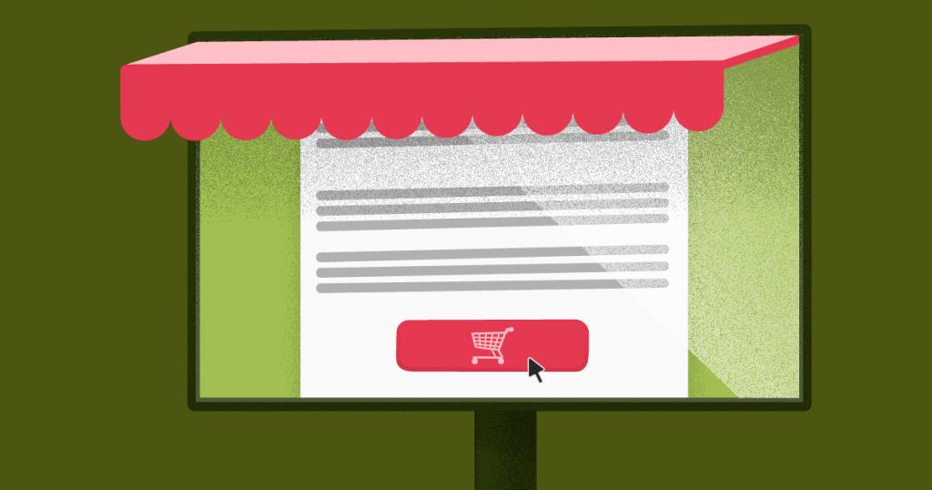 como preparar o seu e-commerce para o próximo ano