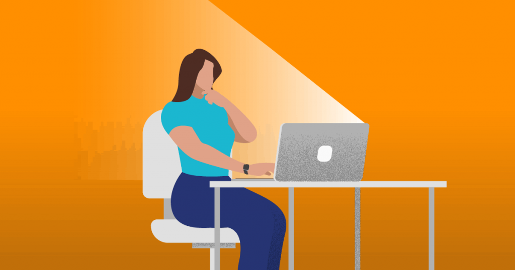 O que é workflow e como aplicar no seu negócio