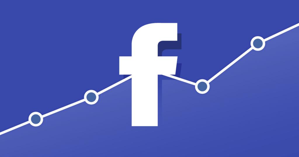 guia completo do Facebook Analytics