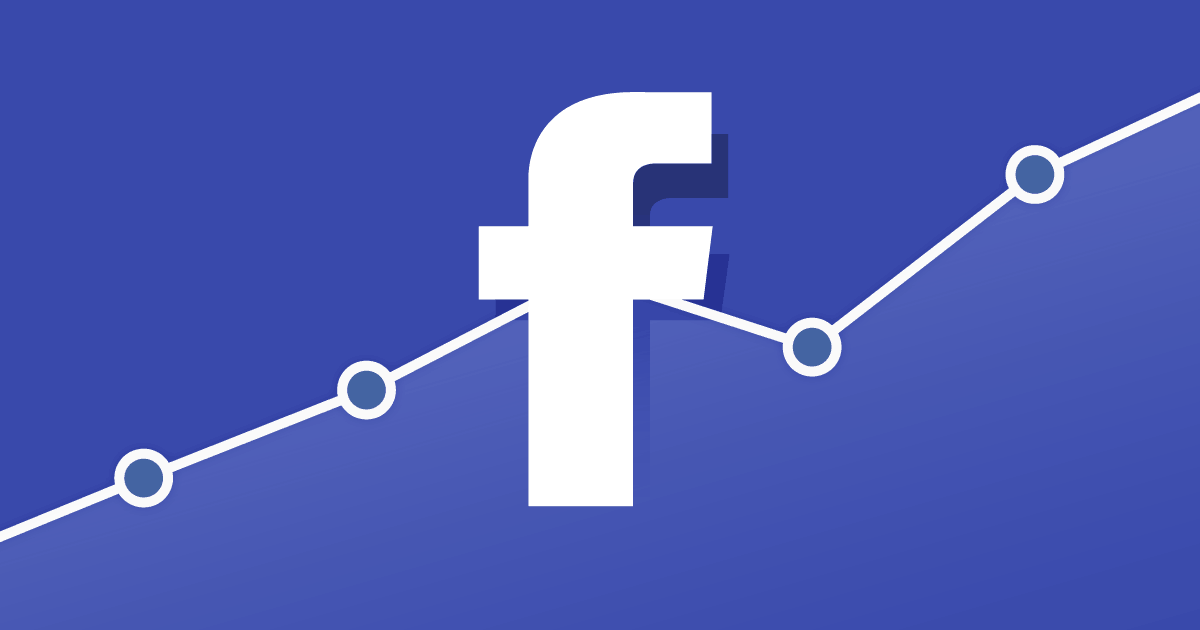 guia completo do Facebook Analytics