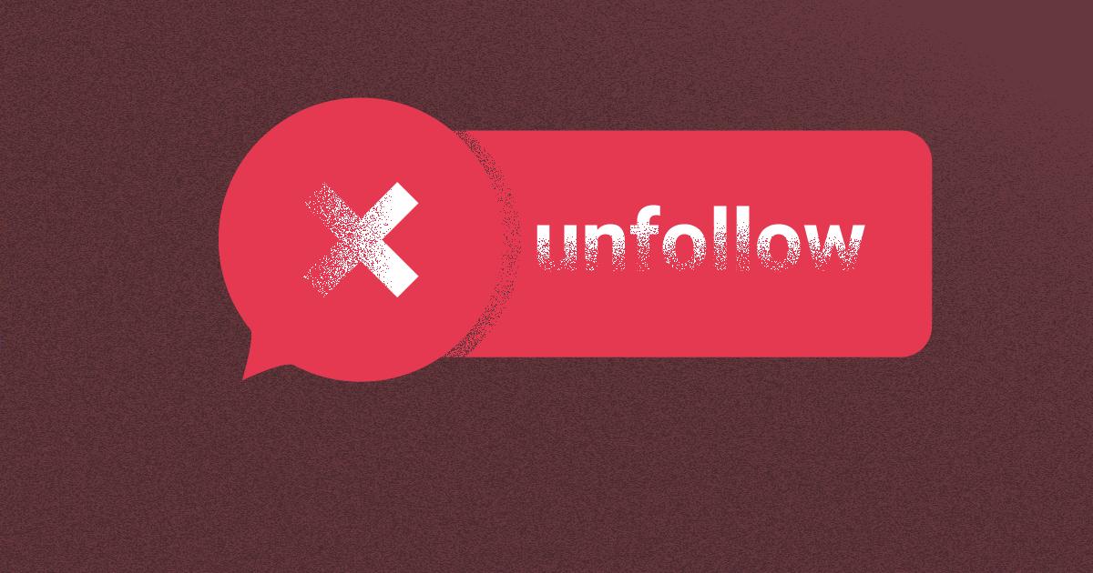 Instagram vai eliminar fakes