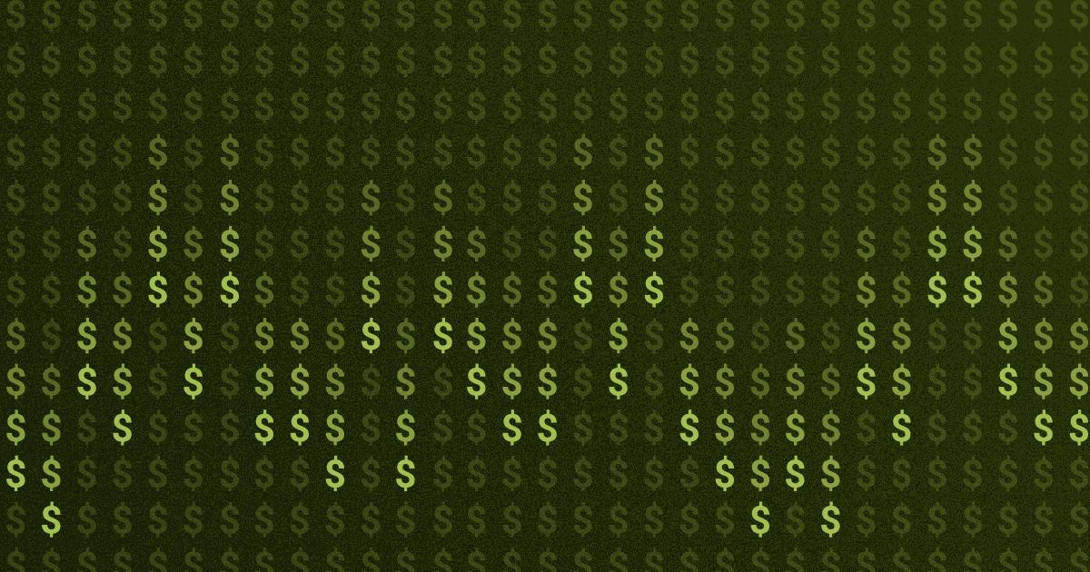 O que é Hacking Sales?