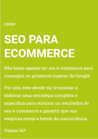 SEO para landing pages mobile friendly
